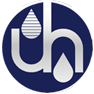 Logo Institut Halbach